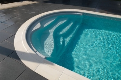 Piscina Waterair Emma 7