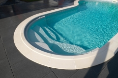 Piscina Waterair Emma 3