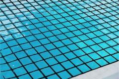 Aquecimento de água solar piscinas
