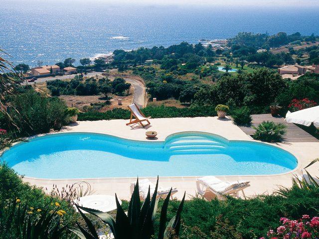 Qual a profundidade da piscina ideal para si?
