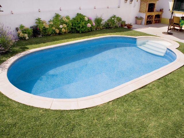 Descubra quanto custa fazer uma piscina em sua casa