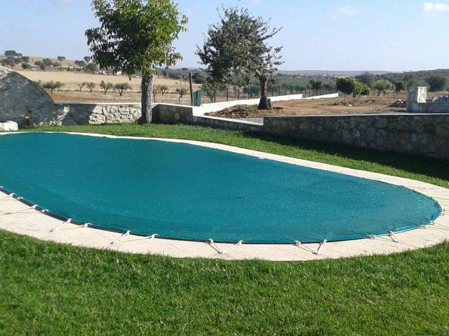 Qual o tipo de Cobertura para piscina mais adequado para si?