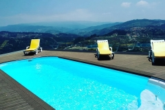 1_Piscina-Waterair-Luna