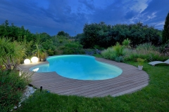 piscina Madeleine-1