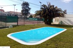 Piscina Waterair WAT3D 7