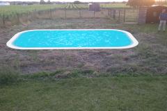 Piscina Waterair WAT3D 9