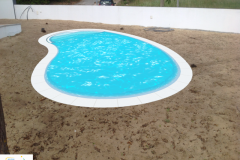 Piscina Waterair WAT3D 1