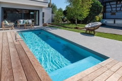 piscine_rectangle_nina_0