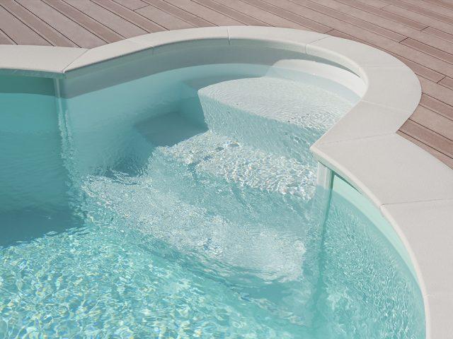 Acessórios essenciais para a manutenção de piscinas