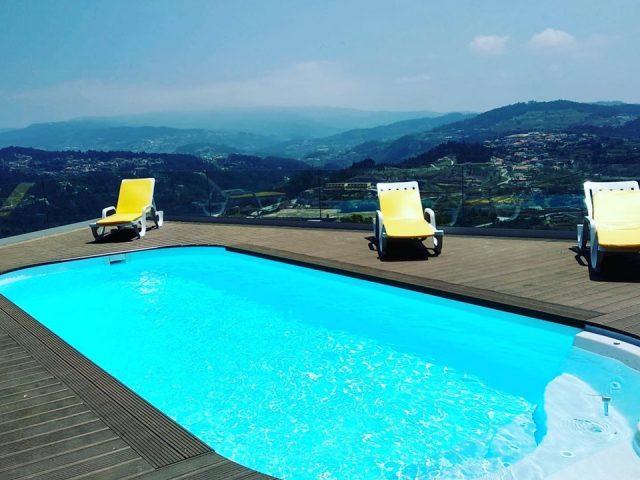 Aquecimento de piscinas: como funciona e como instalar?