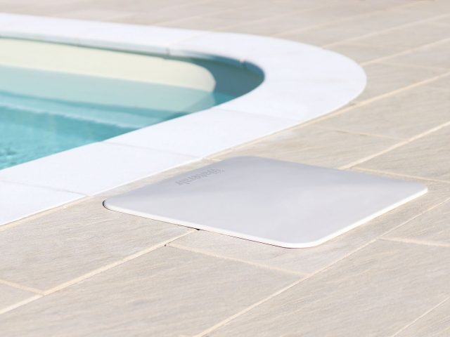 Aproveitar o verão com impacto zero? Conheça a nova piscina ecológica eco•r!