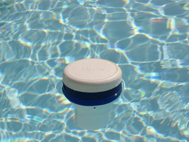 Easy-Care by Waterair: a forma mais fácil de assegurar a manutenção da sua piscina
